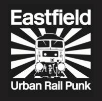 URBAN RAIL PUNK