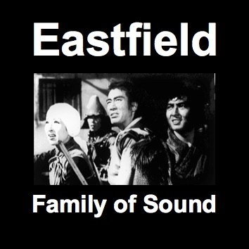 FAMILY OF SOUND