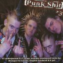 PUNK SHIT (VOLUME 3)